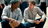 25 things you may not know about The Shawshank Redemption