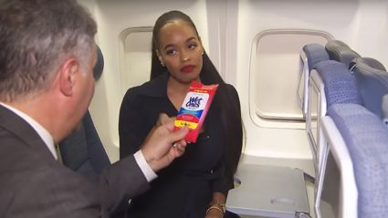 Flight attendant gets frank about just how unhygienic planes really are ...