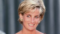 Emma Corrin continues to amaze fans with her resemblance to Princess Diana on 'The Crown'