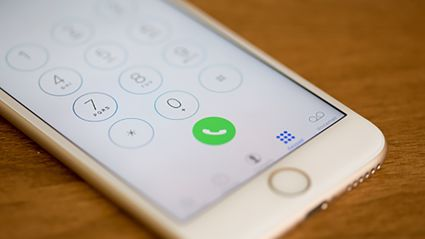 Spark issues a new phone scam warning targeting New Zealanders