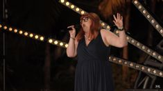 The Chase star Jenny Ryan given a lifeline on The X Factor: Celebrity