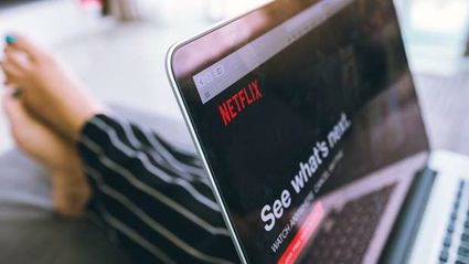 Here is what's being added to Netflix New Zealand in November 2019