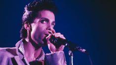 Brand new Prince memoir delves deeper into family struggles