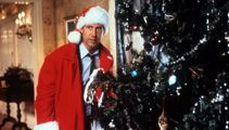 Expert reveals it's never too early for Christmas decorations!