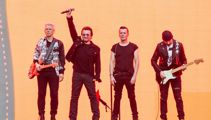 What you need to know if you're heading to U2 in Auckland this weekend