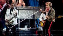 Sir Rod Stewart announces tour down under in 2020!
