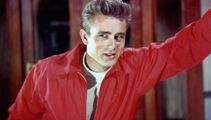 """Hollywood reacts to """"shameful"""" casting of CGI James Dean in new film"""