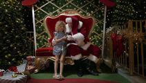 Low sensory 'Sensitive Santa' to visit New Zealand shopping malls this Christmas