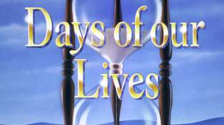 Popular soap Days Of Our Lives has terminated the contracts of their ENTIRE cast