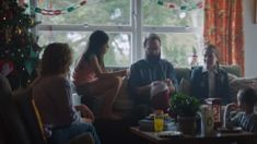 NZ Post's new heartwarming Christmas advert is giving us all the festive feels!