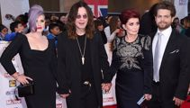 The Osbournes announce they're in talks to revive their reality TV show