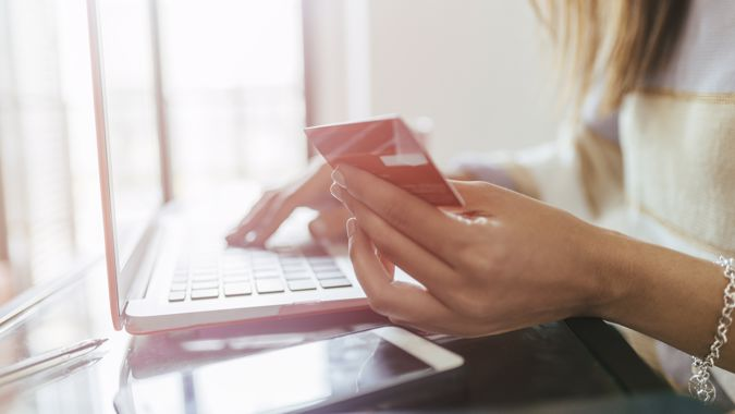 A new study claims online shopping addiction is an actual mental health condition
