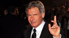 Harrison Ford is set to star in a drama series adaptation of 'The Staircase'