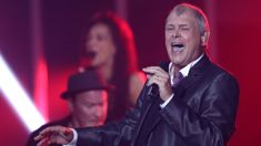This is the setlist John Farnham is most likely to perform at his New Zealand shows