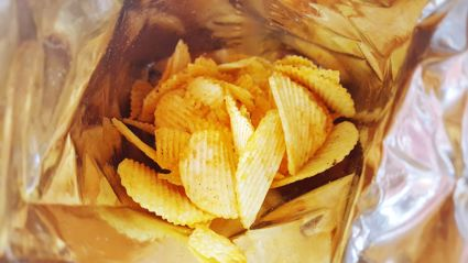 Bluebird announces it's changing its chip recipe