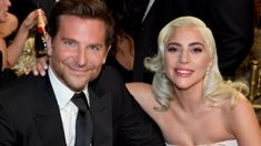 Lady Gaga opens up to Oprah Winfrey about the rumours she had an affair with Bradley Cooper