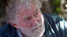Iconic TV naturalist David Bellamy has passed away