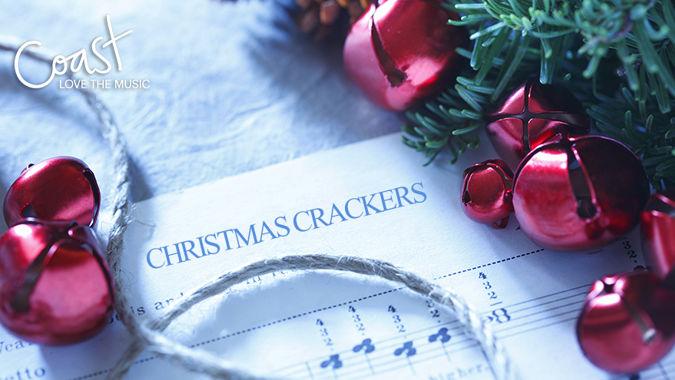 Christmas Cracker Music Quiz