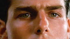 WATCH: Dazzling new trailer drops for Top Gun sequel