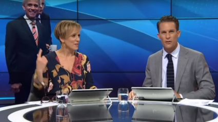 WATCH: The best local news bloopers of 2019