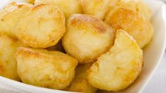 Jamie Oliver shares his simple life hack for the perfect roast potatoes