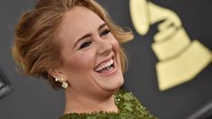 Adele stuns fans showing off dramatic weight loss in Christmas party pictures