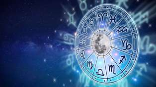 Horoscopes: Here's what's in store for you in 2020