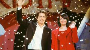 Love Actually editor, Emma Freud, reveals the one scene she desperately wanted to cut