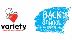 Variety Back To School Appeal