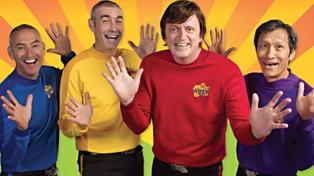 LIVE STREAM: The original Wiggles are reuniting for a bushfire relief concert