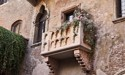 Become the Real life Romeo and Juliet (without the tragic ending)