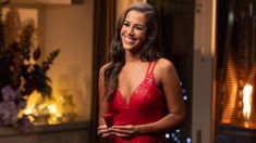 The Bachelorette NZ: Here's all the highlights and drama from last night's first episode