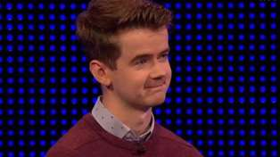 """The Chase fans call for lone contestant to be a future chaser following """"unbelievable"""" performance"""