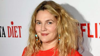 Drew Barrymore stuns fans showing off dramatic weight loss in Instagram post