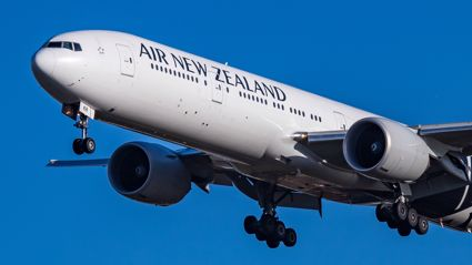 Air New Zealand has just released $69 flights to Australia following Coronavirus fears!