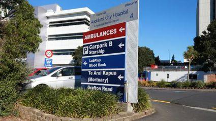 Coronavirus: First case in New Zealand has been confirmed