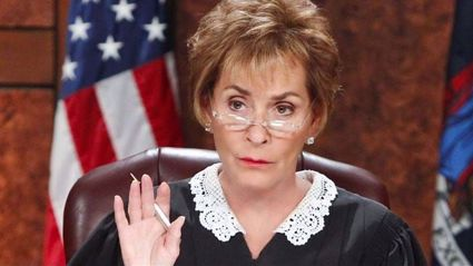 Judge Judy is ending her show after 25 seasons to launch a new show