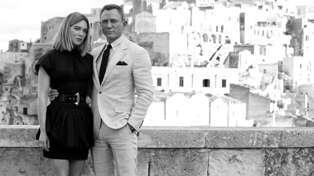 New release date set for latest Bond film amidst Coronavirus concerns