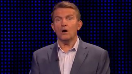 Ant and Dec share another hilarious teaser clip of them pranking Bradley Walsh on The Chase