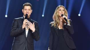 Céline Dion, Cher, Billy Joel and Michael Bublé postpone concerts amidst coronavirus outbreak