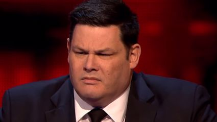 The Chase contestants slammed after repeating the same wrong answer as The Beast