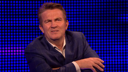 "The Chase fans left fuming after ""scumbag"" contestant takes minus £4,000 to get to the final"