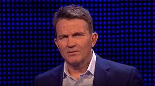 """The Chase fans in hysterics after contestant reveals her """"secret"""" job on the show"""