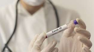 Coronavirus: New Zealand has 76 new cases of Covid-19 and two patients in ICU