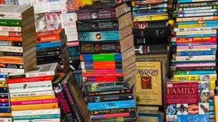 You can now read 1.4 Million Books for Free!