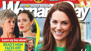 Publisher of the Listener, Woman's Day and Woman's Weekly is closing