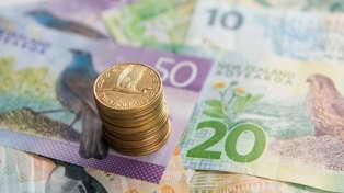 Coronavirus: New Zealand banks' opening hours during the lockdown