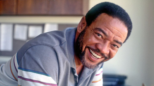 Soul singer Bill Withers has died, aged 81