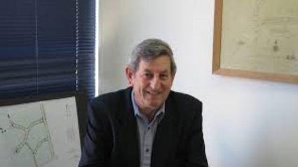 Bill Birch: Minister of Everything.
