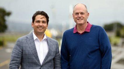 Simon Bridges loses National leadership vote to Todd Muller